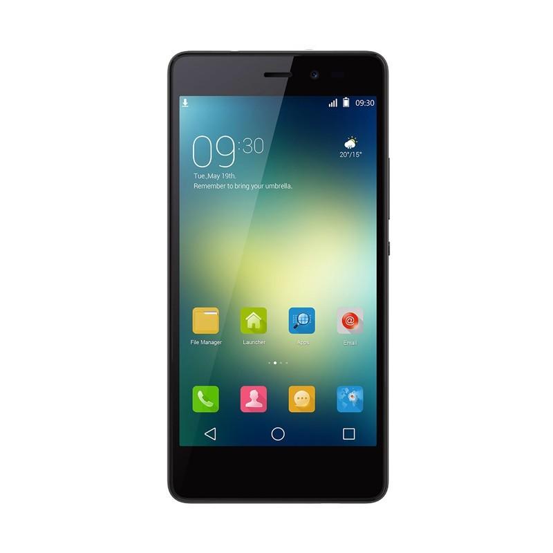 گوشی موبایل اسمارت مدل Advance L4901 دو سیم کارت ظرفیت 8 گیگابایت