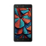 گوشی موبایل اسمارت مدل Selfie S4200 دو سیم کارت ظرفیت 8 گیگابایت