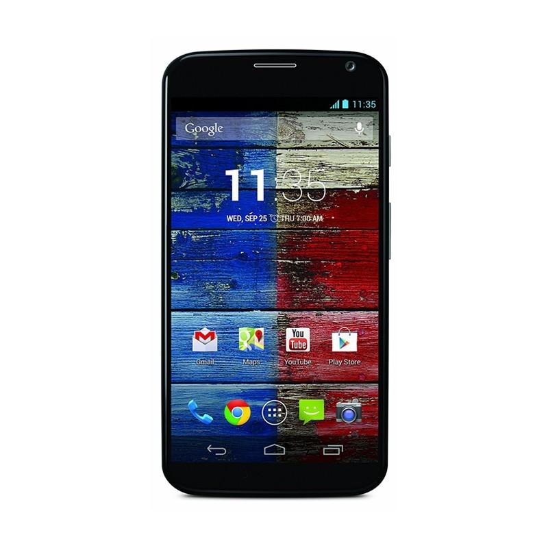 گوشی موبایل موتورولا مدل Moto X Pro تک سیم کارت ظرفیت 64 گیگابایت