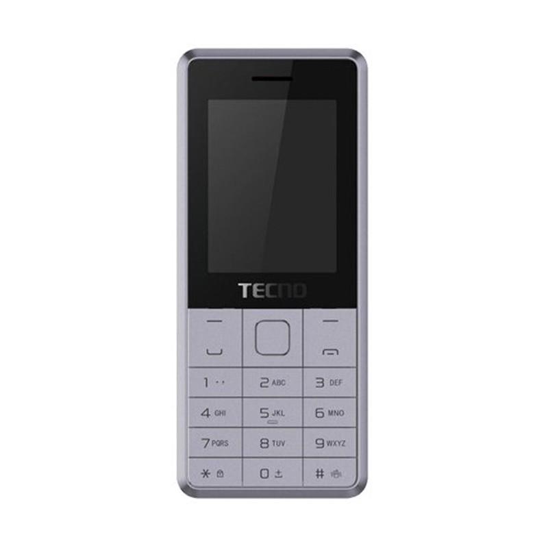 گوشی موبایل تکنو مدل T465 دوسیم کارت