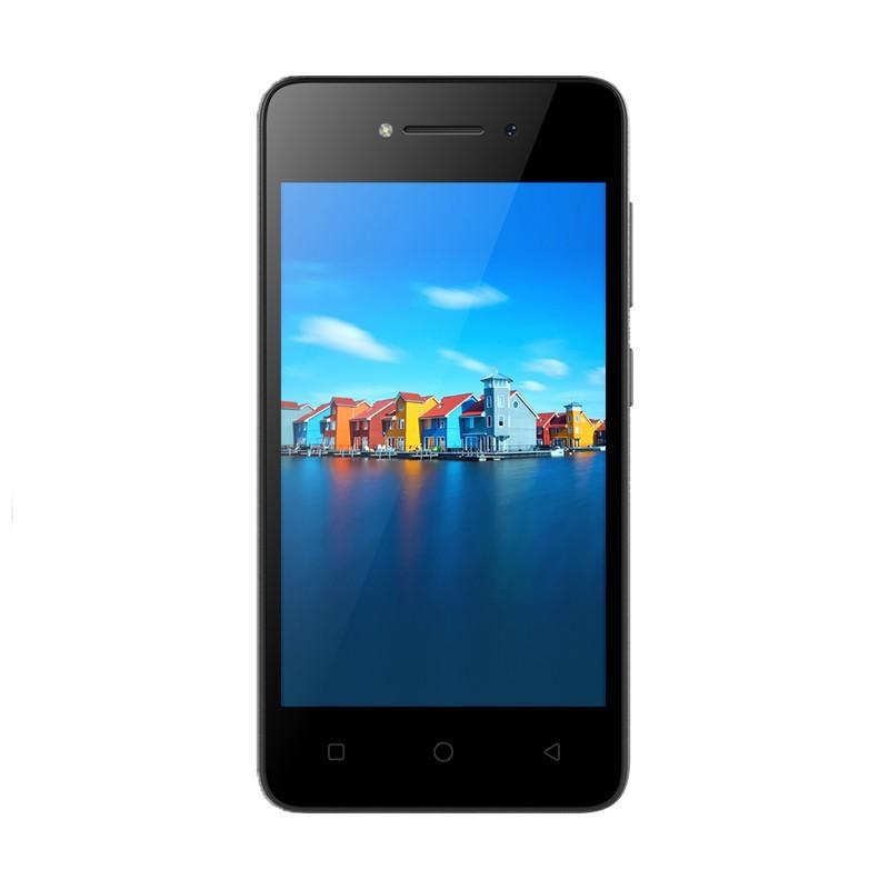 گوشی موبایل تکنو مدل W1 دو سیم کارت ظرفیت 8 گیگابایت