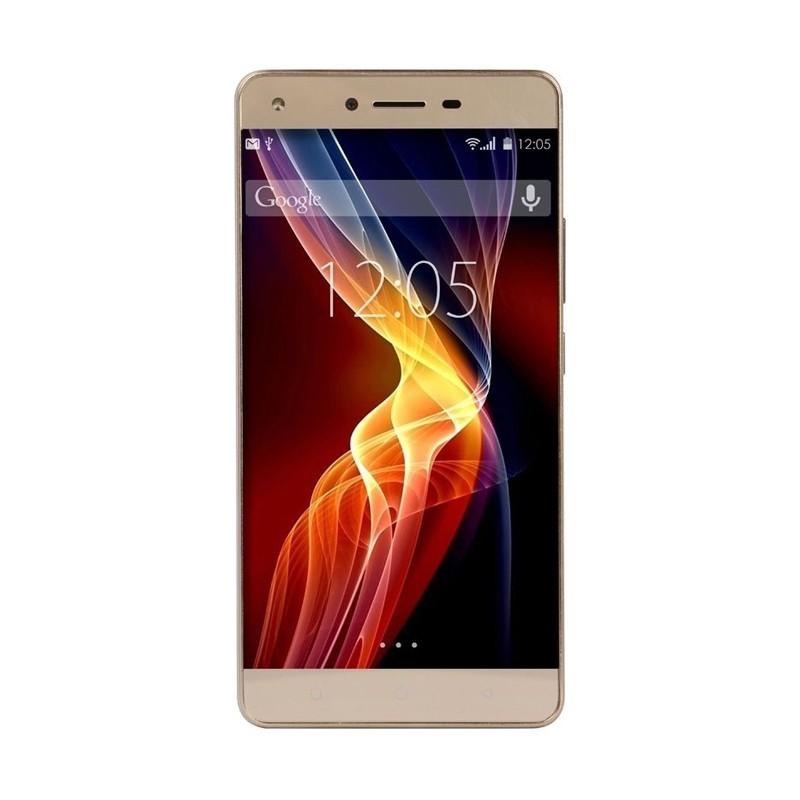 گوشی موبایل تکنو مدل W5 دو سیم کارت ظرفیت 32 گیگابایت