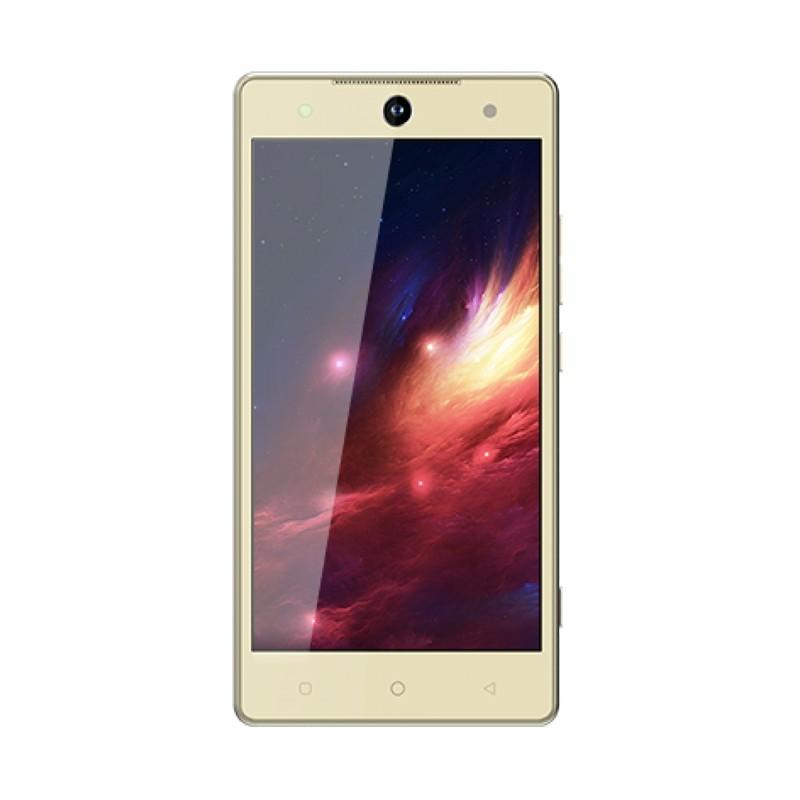 گوشی موبایل تکنو مدل C7 دو سیم کارت ظرفیت 16 گیگابایت