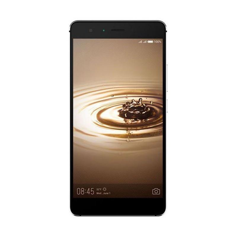گوشی موبایل تکنو مدل Phantom 6 دو سیم کارت ظرفیت 32 گیگابایت