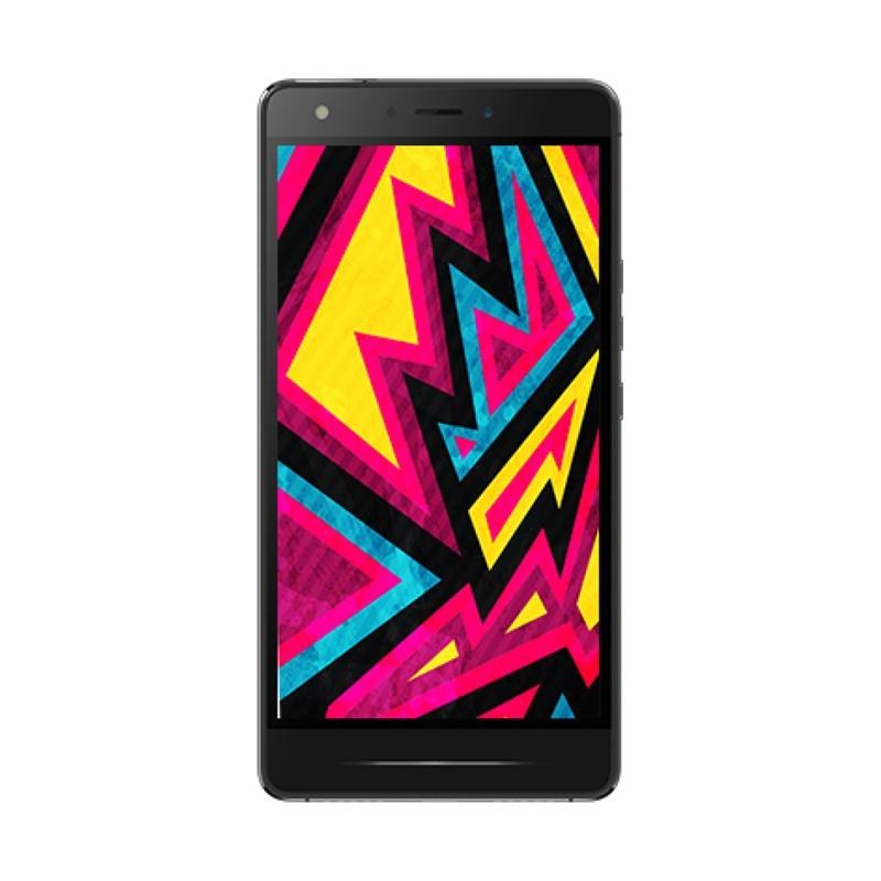 گوشی موبایل تکنو مدل J8 دو سیم کارت ظرفیت 16 گیگابایت
