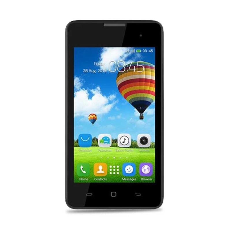 گوشی موبایل تکنو مدل Y2 دو سیم کارت ظرفیت 8 گیگابایت