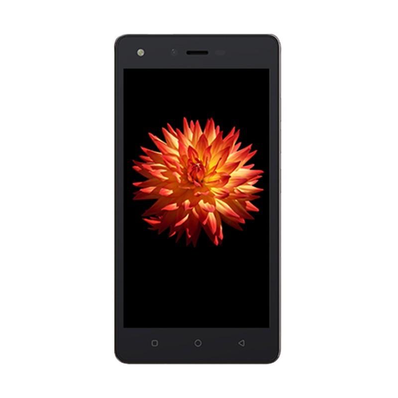 گوشی موبایل تکنو مدل W3 LTE دو سیم کارت ظرفیت 8 گیگابایت