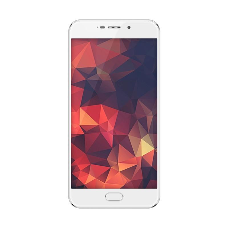 گوشی موبایل جی ال ایکس مدل GLX Arya تک سیم کارت ظرفیت 64 گیگابایت
