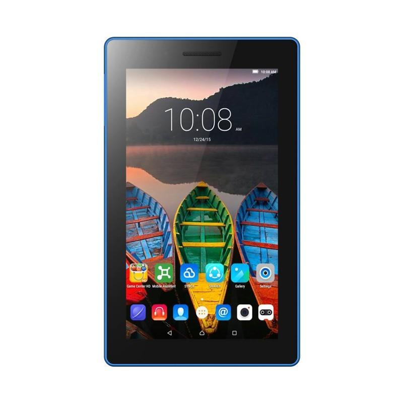 """تبلت لنوو مدل Tab 3 (7.0"""") 3G ظرفیت 8 گیگابایت"""