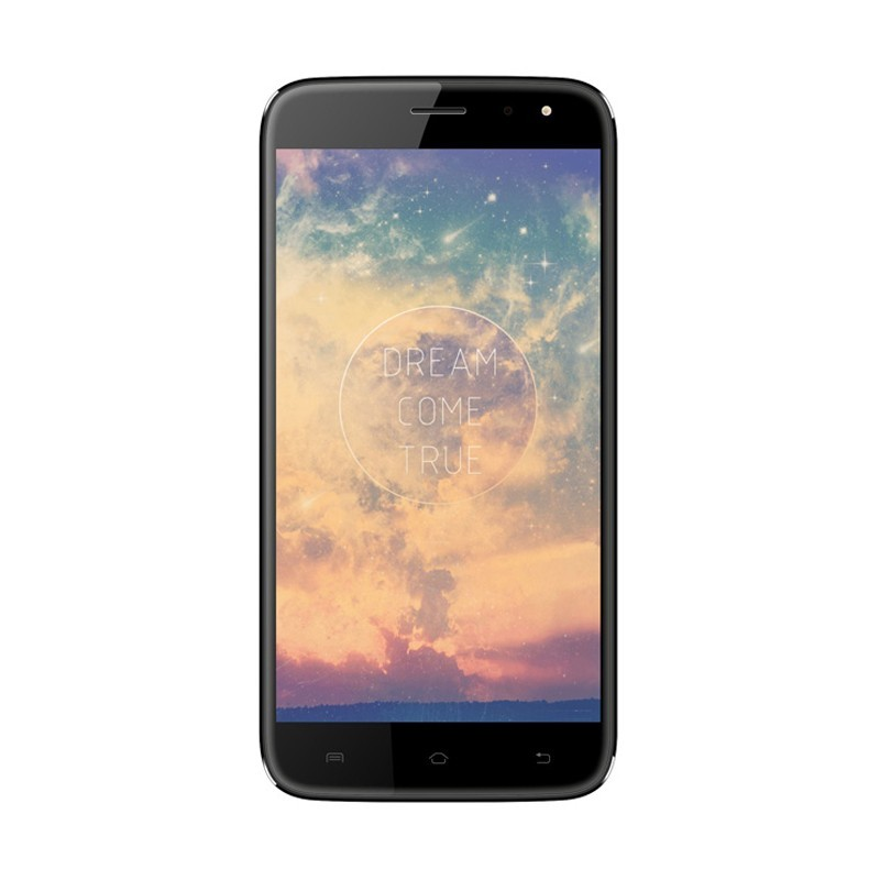گوشی موبایل جی ال ایکس مدل Tara Plus دو سیم کارت ظرفیت 8 گیگابایت