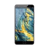 گوشی موبایل جی ال ایکس مدل Arya1 دو سیم کارت ظرفیت 64 گیگابایت