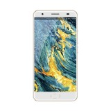 گوشی موبایل جی ال ایکس مدل Arya1 تک سیم کارت ظرفیت 64 گیگابایت