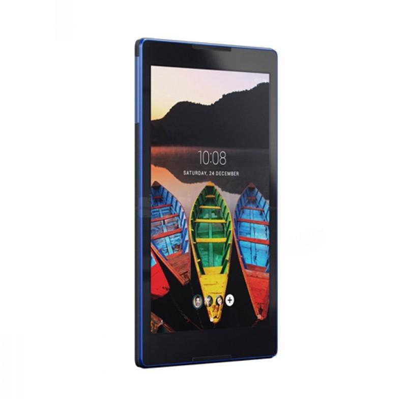 """تبلت لنوو مدل Tab 3 (RAM 2GB, 8"""") 4G ظرفیت 16گیگابایت"""