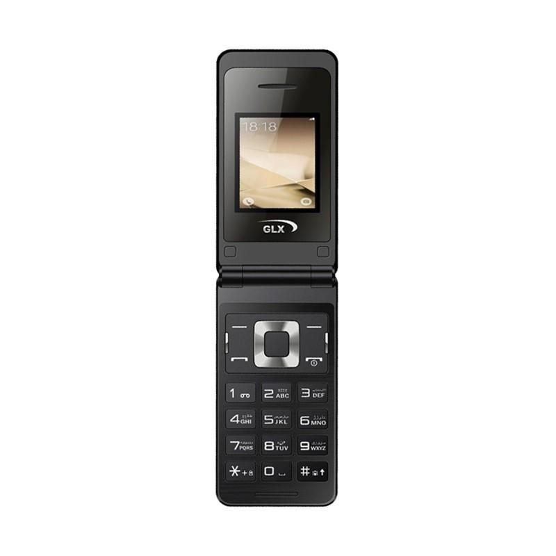 گوشی موبایل جی ال ایکس مدل F1 دو سیم کارت