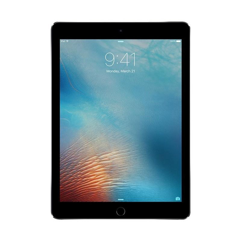 """تبلت اپل مدل iPad Pro (9.7"""") WiFi ظرفیت 32 گیگابایت"""