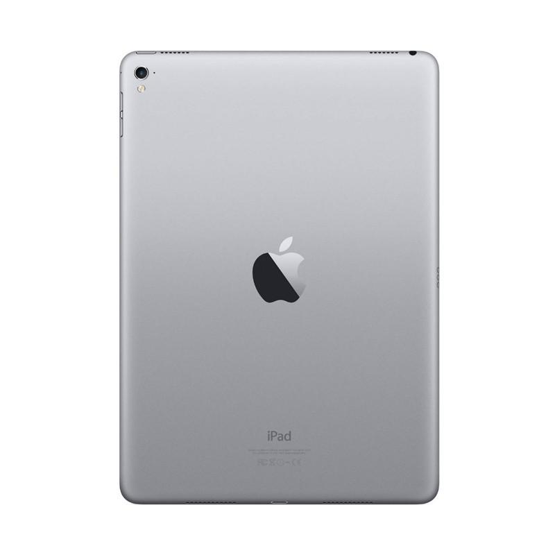 """تبلت اپل مدل iPad Pro (9.7"""") WiFi ظرفیت 256 گیگابایت"""