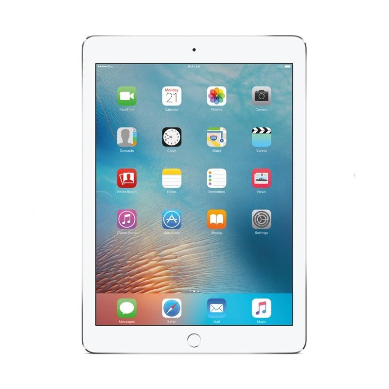 """تبلت اپل مدل iPad Pro (9.7"""") 4G ظرفیت 32 گیگابایت"""