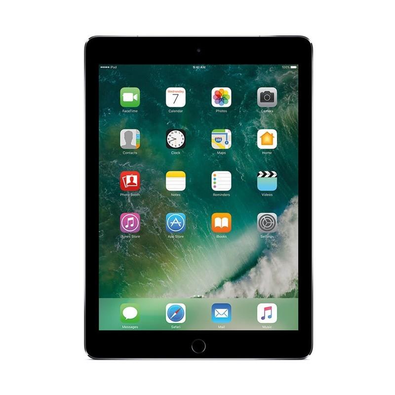 """تبلت اپل مدل iPad Pro (9.7"""") 4G ظرفیت 256 گیگابایت"""