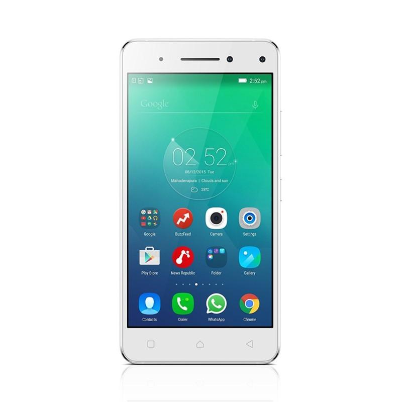 گوشی موبایل لنوو مدل Vibe S1 دو سیم کارت ظرفیت 32 گیگابایت