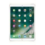 """تبلت اپل مدل iPad Pro (2017, 10.5"""") WiFi ظرفیت 512 گیگابایت"""