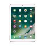 """تبلت اپل مدل iPad Pro (2017, 10.5"""") WiFi ظرفیت 256 گیگابایت"""