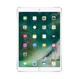 """تبلت اپل مدل iPad Pro (2017, 10.5"""") 4G ظرفیت 64 گیگابایت"""