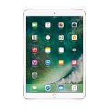 """تبلت اپل مدل iPad Pro (2017, 10.5"""") 4G ظرفیت 512 گیگابایت"""