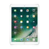 """تبلت اپل مدل iPad Pro (2015, 12.9"""") WiFi ظرفیت 256 گیگابایت"""