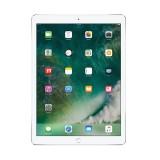 """تبلت اپل مدل iPad Pro (2017, 12.9"""") WiFi ظرفیت 256 گیگابایت"""