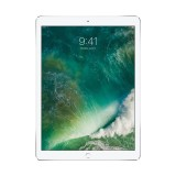 """تبلت اپل مدل iPad Pro (2017, 12.9"""") 4G ظرفیت 64 گیگابایت"""