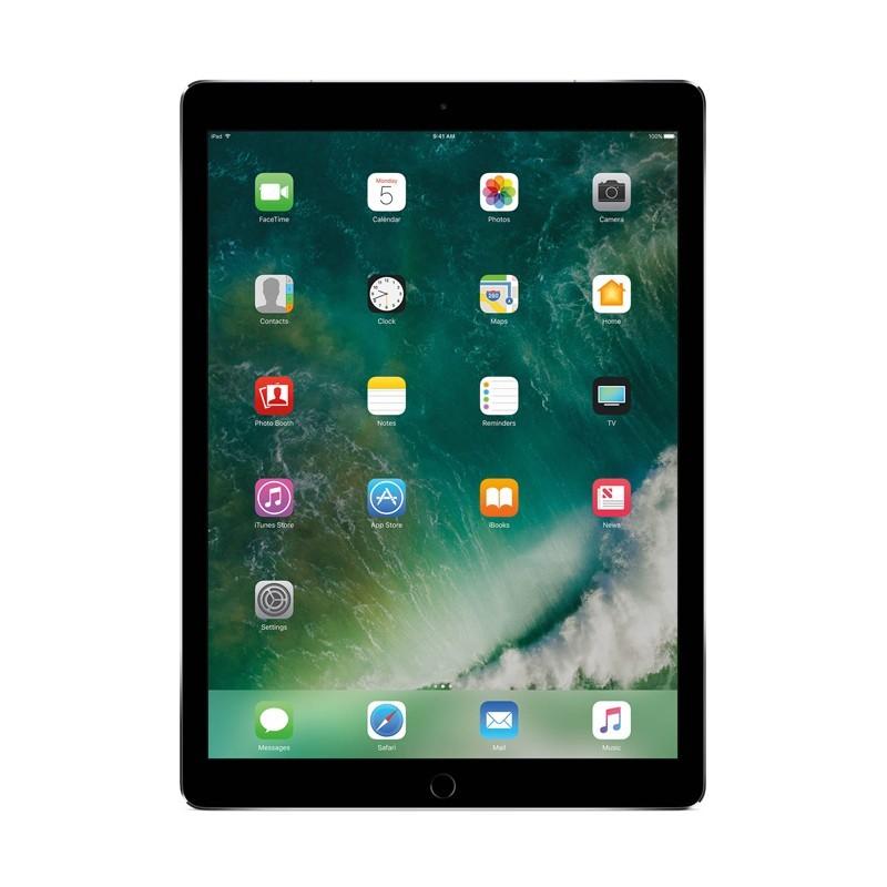 """تبلت اپل مدل iPad Pro (2017, 12.9"""") 4G ظرفیت 512 گیگابایت"""