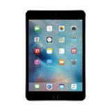 """تبلت اپل مدل iPad mini 4 (7.9"""") WiFi ظرفیت 64 گیگابایت"""