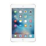 """تبلت اپل مدل iPad mini 4 (7.9"""") WiFi ظرفیت 128 گیگابایت"""