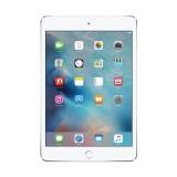 """تبلت اپل مدل iPad mini 4 (7.9"""") 4G ظرفیت 32 گیگابایت"""