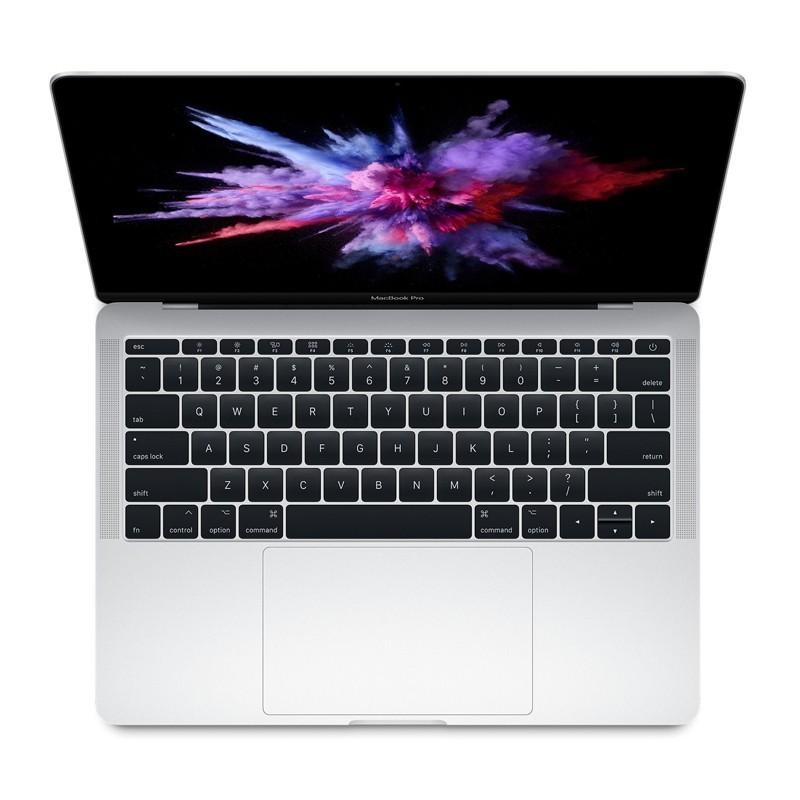 لپ تاپ 13 اینچ اپل مدل MacBook Pro MPXR2 2017