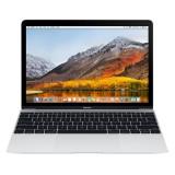 لپ تاپ 12 اینچ اپل مدل MacBook MNYH2 2017