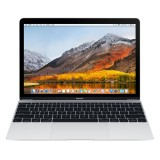 لپ تاپ 12 اینچ اپل مدل MacBook MNYJ2 2017