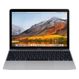 لپ تاپ 12 اینچ اپل مدل MacBook MNYG2 2017