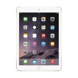 """تبلت اپل مدل iPad Air 2 (9.7"""") 4G ظرفیت 32 گیگابایت"""