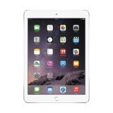 """تبلت اپل مدل iPad Air 2 (9.7"""") 4G ظرفیت 64 گیگابایت"""