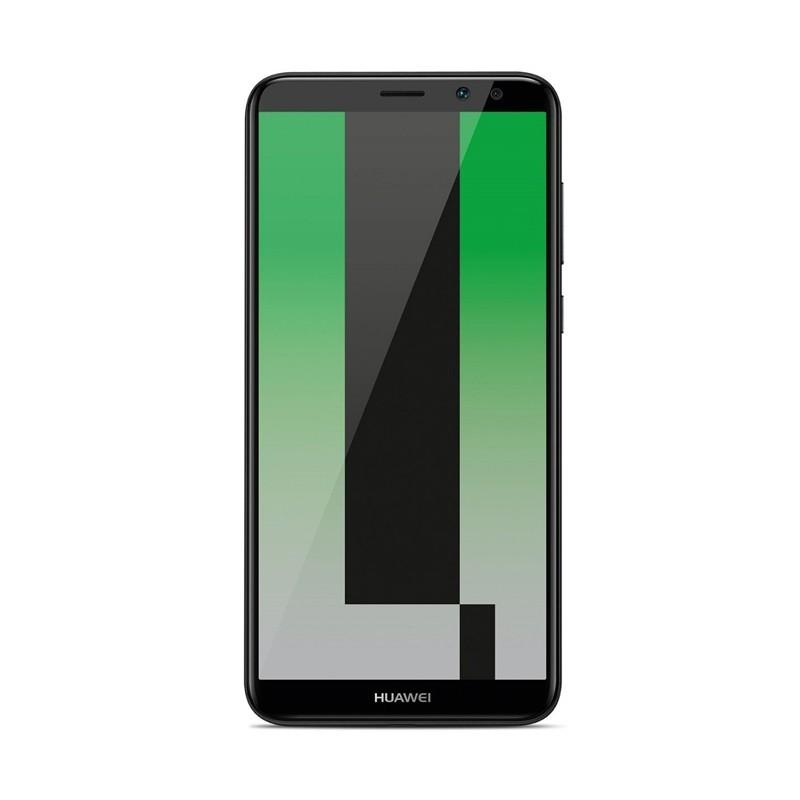 گوشی موبایل هوآوی مدل Mate 10 Lite دو سیم کارت ظرفیت 64 گیگابایت