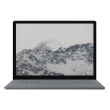 لپ تاپ 13 اینچ مایکروسافت مدل (Surface Laptop (128GB, 4GB RAM