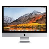 آی مک 27 اینچ رتینا اپل مدل iMac MNE92 2017 5K