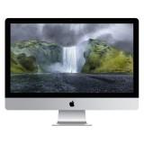 آی مک 27 اینچ رتینا اپل مدل iMac MNED2 2017 5K