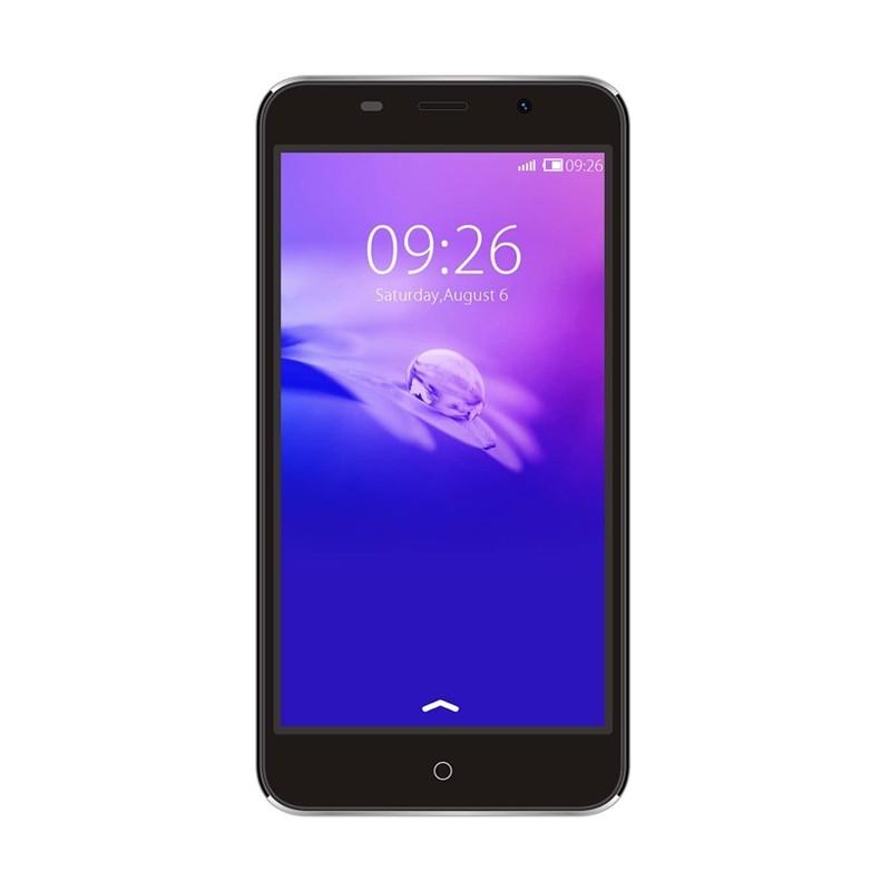 گوشی موبایل هیوندا مدل SEOUL 5 دو سیم کارت ظرفیت 8 گیگابایت