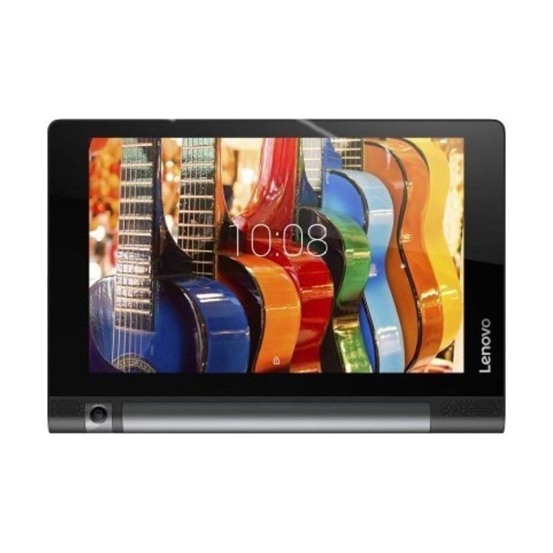 "تبلت لنوو مدل Yoga Tab 3 (8.0"") YT3-850M-B 4G ظرفیت 16گیگابایت"