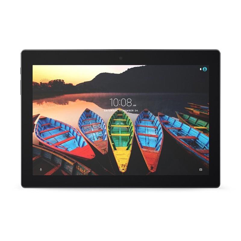 """تبلت لنوو مدل Tab 3 (10.1"""") 4G ظرفیت 16 گیگابایت"""