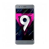 گوشی موبایل آنر مدل Honor 9 دو سیم کارت ظرفیت 64 گیگابایت
