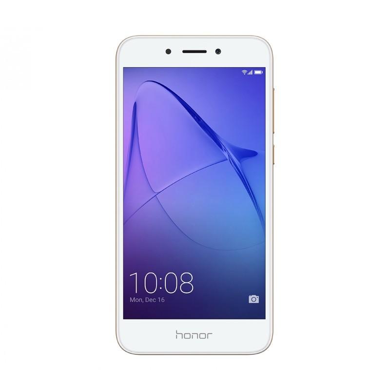 گوشی موبایل آنر مدل Honor 5C Pro دو سیم کارت ظرفیت 32 گیگابایت