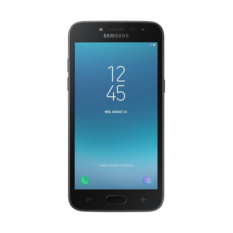 گوشی موبایل سامسونگ مدل Galaxy Grand Prime Pro SM-J250F/DS دو سیم کارت ظرفیت 16 گیگابایت